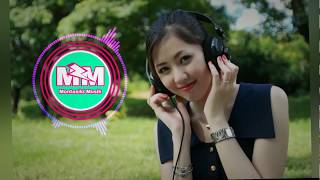 Top Hits -  Dj Cintamu Hoax Remix Terbaru 2019 Joss