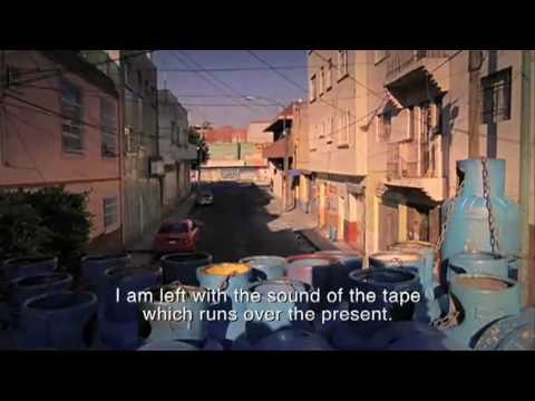 El General Trailer . Documentary Film - POV on PBS