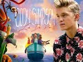 Cody Simpson La Da Dee Lyrics Nightcore mp3
