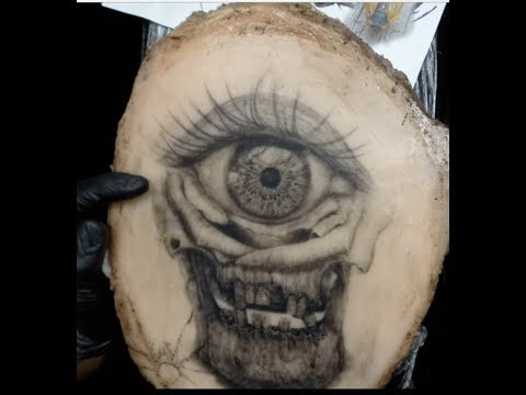 how to tattoo,  tips on tattooing,learn how to shade a tattoo