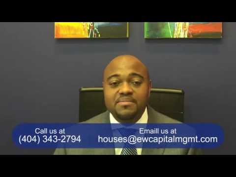 How to Be Your Own Property Manager in Atlanta