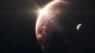 Mew Suppasit - SPACEMAN (Music Video Teaser#1)