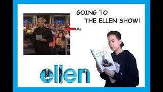 Ellen degeneres 12 days of giveaways tickets to hamilton