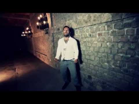 Tal Como Eres José Bracamonte (VIDEO OFICIAL) 4K