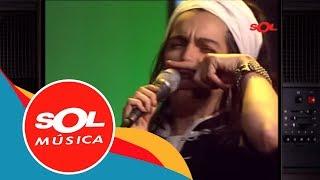 """Ojos de Brujo """"Ná en la nevera"""" (A Solas 2001)"""