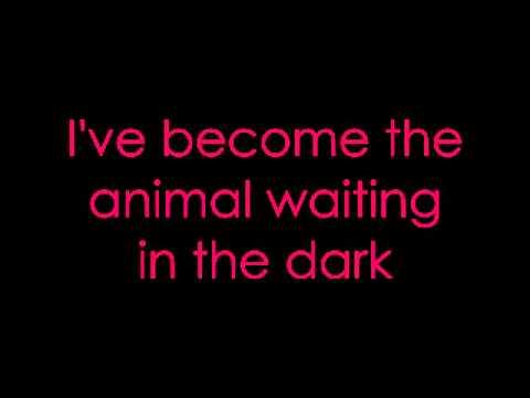 Nothing Left to Hide - Hot Chelle Rae lyrics