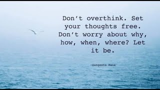 MOTIVATIONAL QUOTES/ KEY OΝ MY DAILY LIFES TO FACE TRIALS WITH POSITIVE THOUGHTS AND MIND/KARENTV