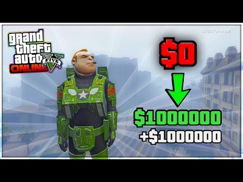 All *WORKING* SOLO Money Glitches After Patch 1.42 (GTA 5 Online Money Glitches)