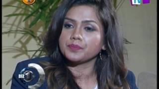 Biz1st Infocus TV1 21st March 2017 Thumbnail
