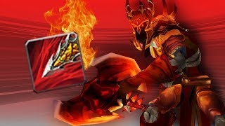 HUNTER OBLITERATES EVERYONE! (5v5 1v1 Duels) - PvP WoW: Battle For Azeroth 8.1