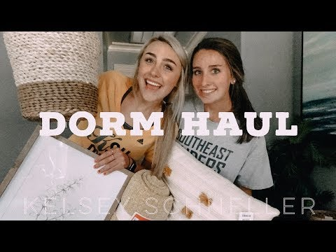 dorm-haul//-georgia-and-kennesaw