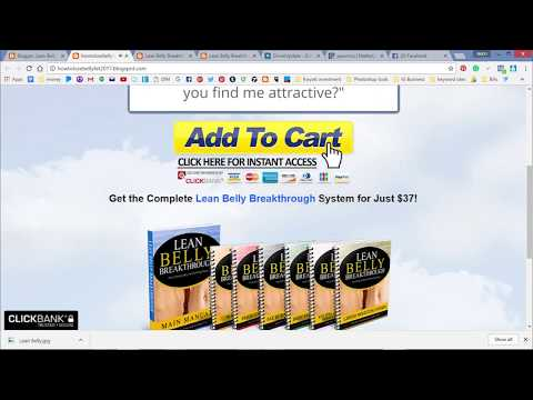 How To Get MORE Link Clicks For *FREE* — Bitly Customized Links Tutorial from YouTube · Duration:  2 minutes 17 seconds