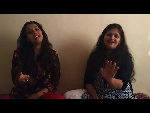 Yaman Raag based Old Marathi Songs