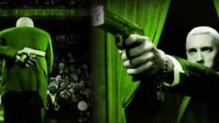 Eminem - Go To Sleep Video