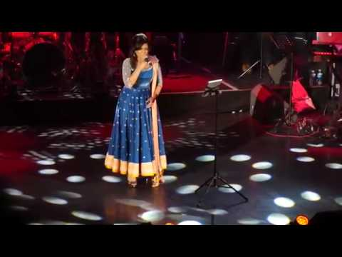 Shreya Ghoshal Song - Tum Bin Jiya Jaye...
