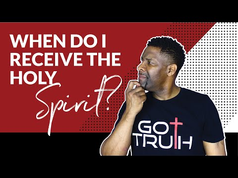 Do I Have to Speak in Tongues to Prove I Have the Holy Spirit?