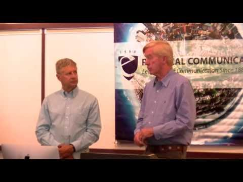 Governors Gary Johnson & William Weld Discuss Policy, Debates, Everything 2016 Presidential Election