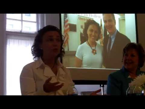 Teresa Valcarce Graciani / Bernardo de Galvez un Heroe Compartido