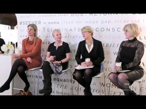 Women for Economic Growth