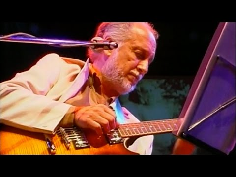 Bossa Nova  Concert by Roberto Menescal - 40 Anos Cheios de Bossa