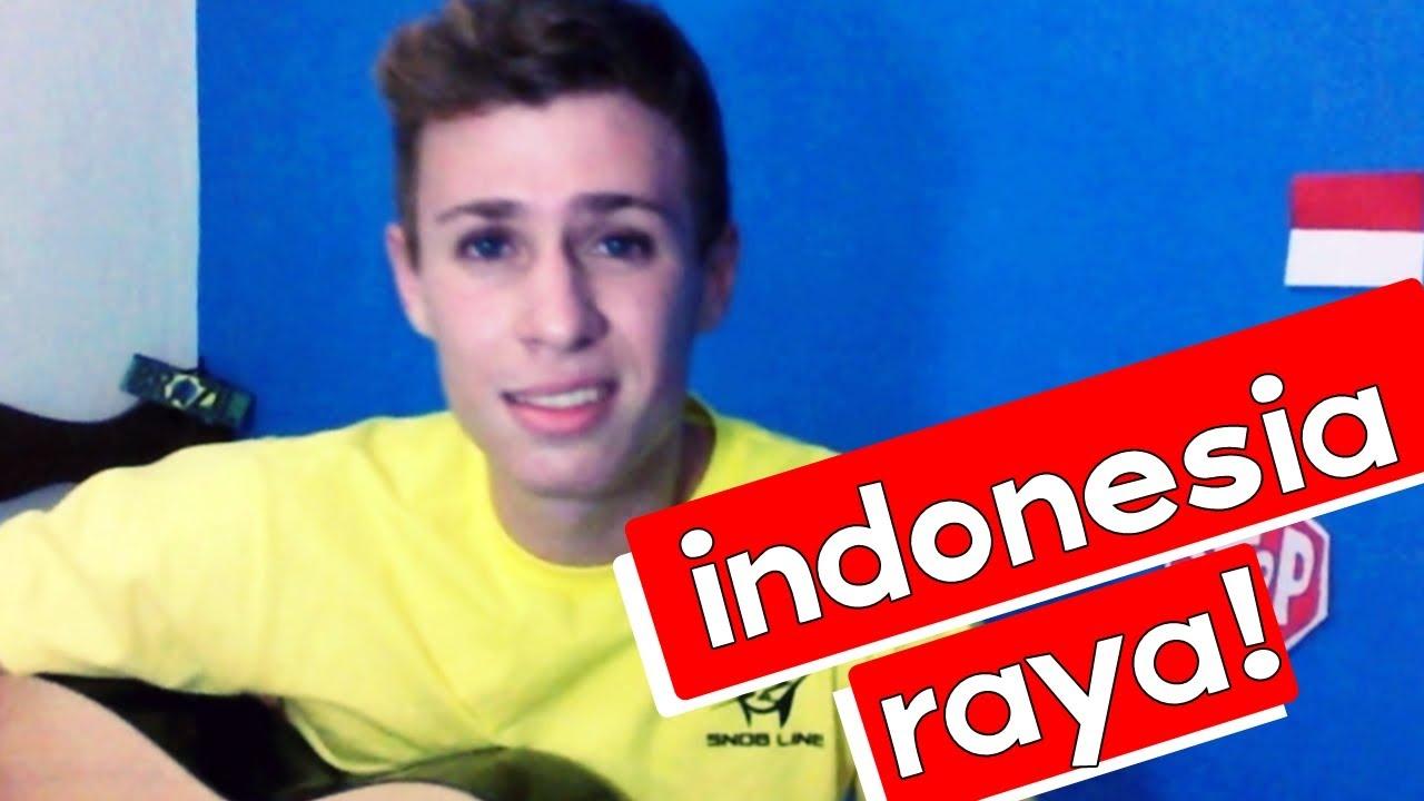 indonesia brazilian