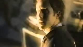 Xenosaga Episode I   Der Wille zur Macht    Retro Commercial   Trailer    2003   Namco