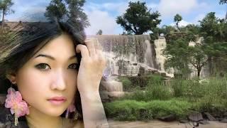 Thu về trong mắt em - Dau Nguyen (4K UHD)