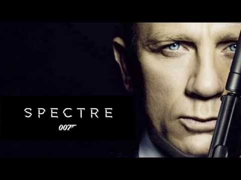 Trailer Music James Bond 007 Spectre / Soundtrack James Bond: Spectre (Theme Song)