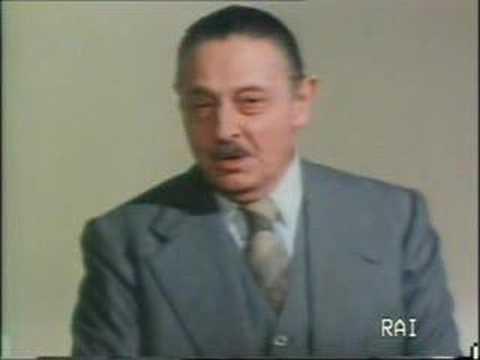 Racconti di Fantascienza - rai 1979