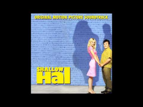 Shallow Hal Soundtrack 14 Edge of the Ocean - Ivy