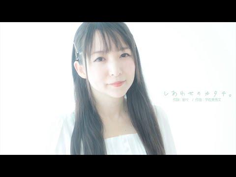 Kiyo's blog 2011