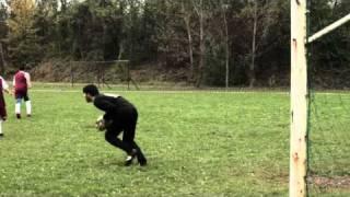 FC Chechnya Trailer