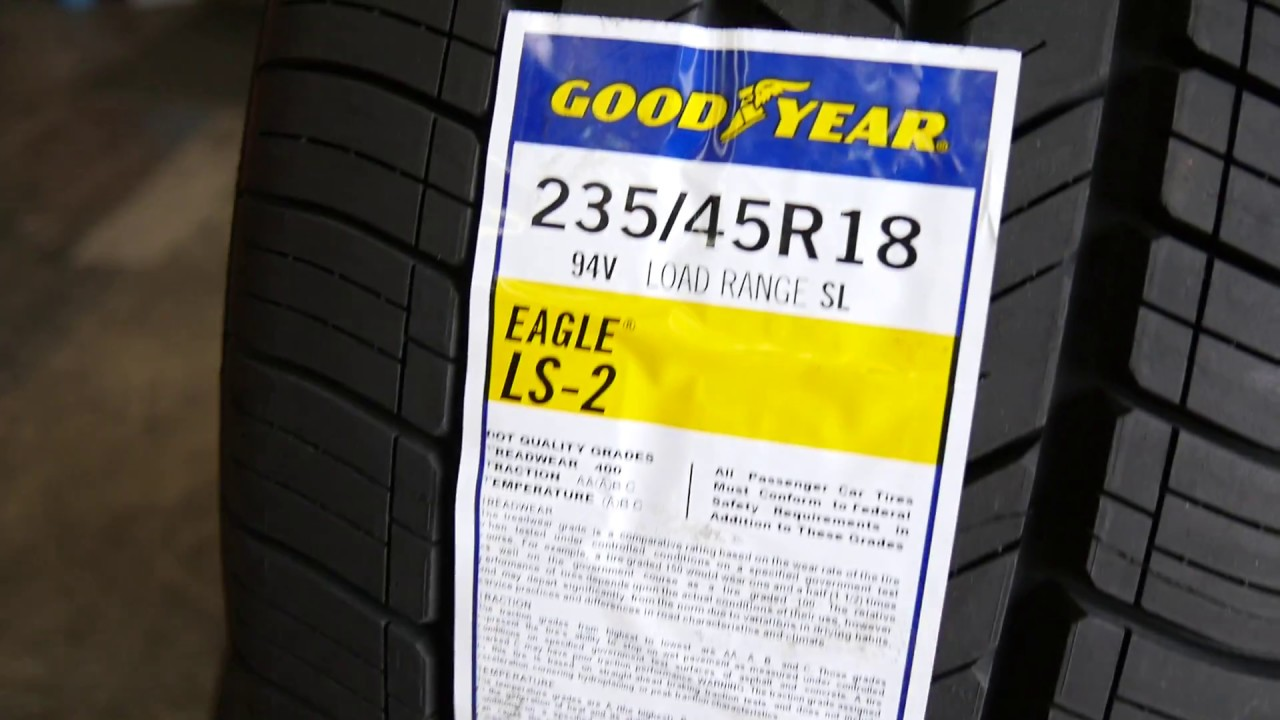 The 10 Quietest Tires For 2019 Reviews Buyer S Guide