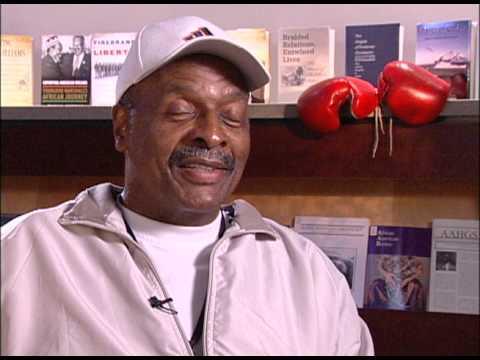 janks morton boxing trainer