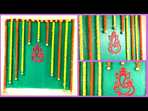 Diy Best And Cheap Indian Wedding Decoration Ideas Baby Shower Annaprasanam Decoration Ideas At Home Youtube,Tiling Bathroom Floor Preparation Australia