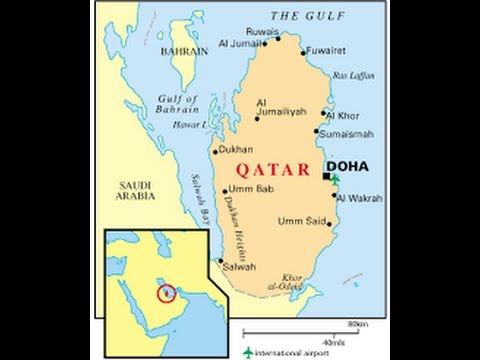 how to qatar addresh maps all buildingकतर पते के सभी निर्माण के नक्शेقطر ایڈریس تمام عمارت کے نقشے