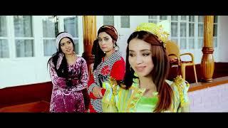 Онам билмасинла узбек кино 2