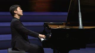 Baixar Seong-Jin Cho - 2019.10.11 Schubert: Wander Fantasy in C major, D 760