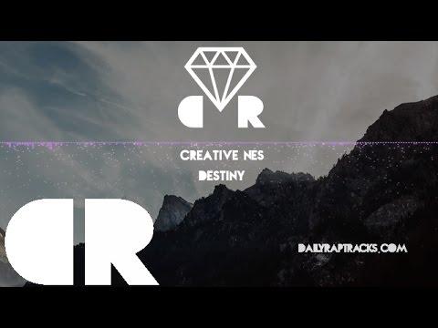 creative-nes---destiny