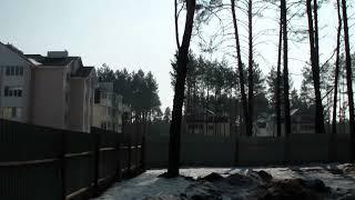 Продам квартиру в Ирпене.MP4(, 2012-04-04T11:35:43.000Z)