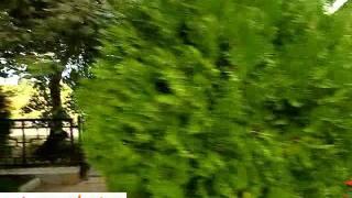 видео гостиница сукко