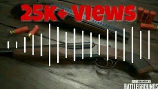 Pubg shot gun ringtone download : https://drive.google.com/file/d/1n-xffj-ik8fbs390_khrcexinnjxlvrt/view?usp=drivesdk