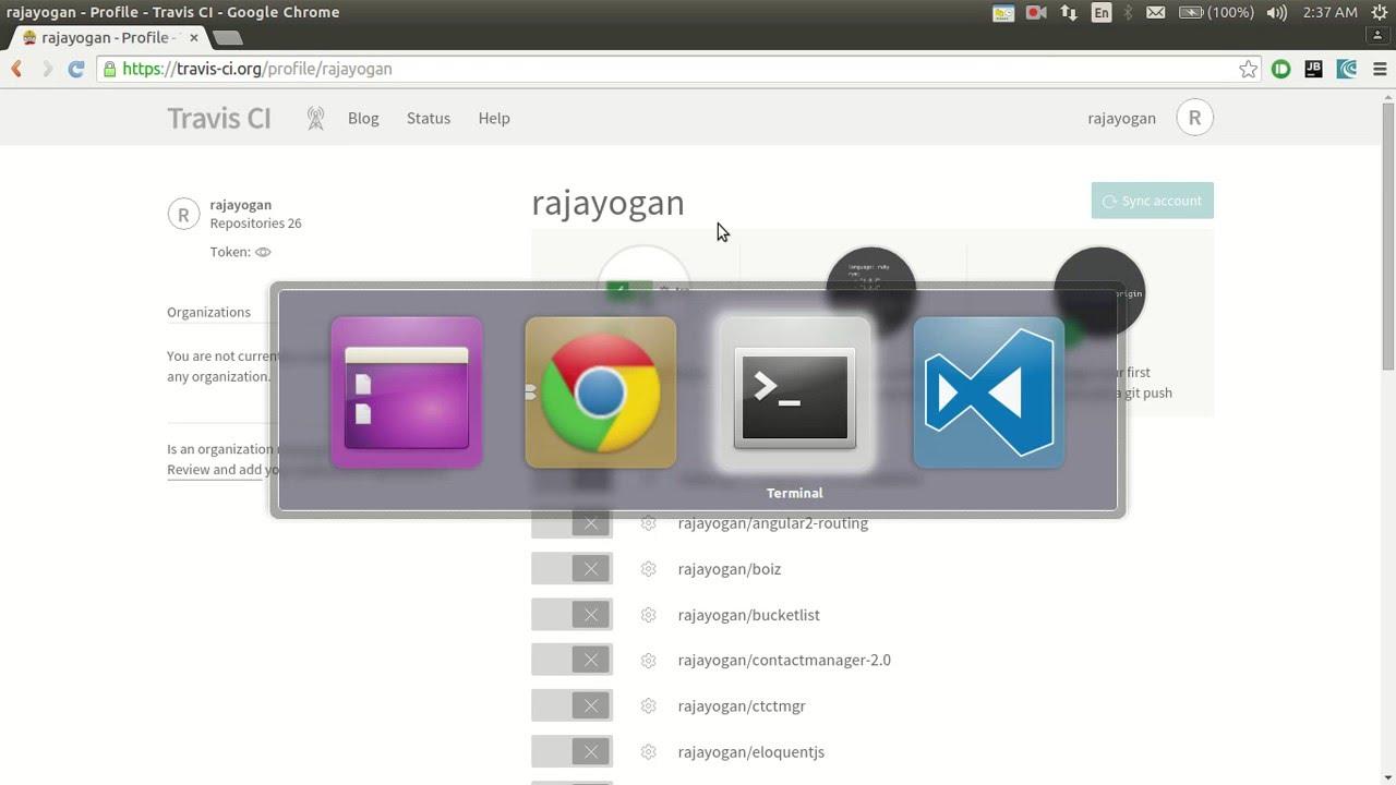 Test driven development in javascript youtube test driven development in javascript baditri Images