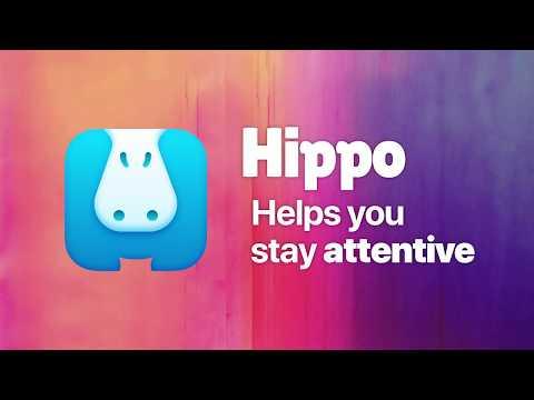 Hippo - Contact Notes