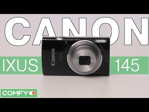 Сумки для фотоаппаратов и видеокамер легко купить онлайн на сайте или по телефону 8 800 200 777. Сумка для dslr камер canon holster hl100.