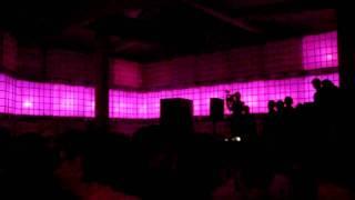 Amazing moment and Stereofunk - Captain Funk (Fukkk Offf)