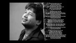 Teri Deewani Kailash Kher Piano Instrumental