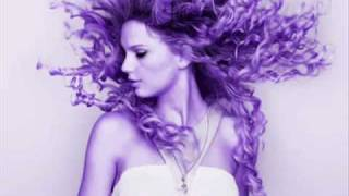 Today Was A Fairytale - Taylor Swift (lyrics+mp3 download link) - Google Chrome.flv