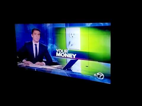 ABC World News On Cutting Costs around Your Home Video.
