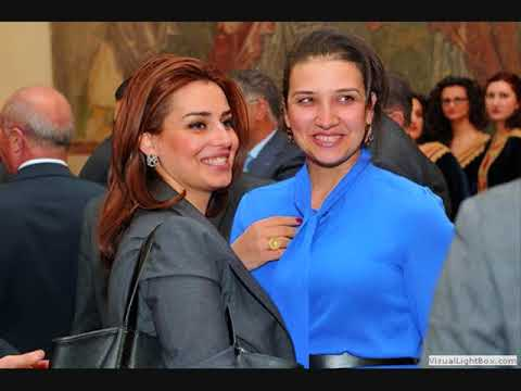 Office Opening C2AAA, Yerevan Jan 21, 2014
